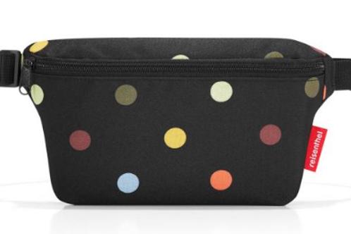 Beltbag dots