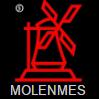 Molenmes