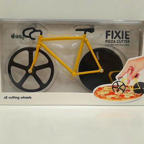 Pizzasnijder Bike