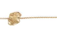 bracelet.png