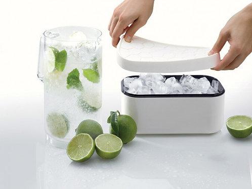 Icebox wit