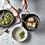 Thumbnail: Demeyere 2delige set braadpannen