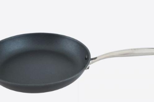 Braadpan Pan-à-moi 20cm