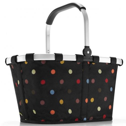 Reisenthel Carry bag