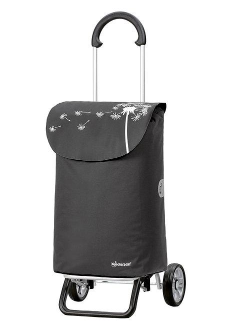 Trolley Bea grijs