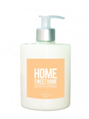 Home sweet Home vloeibare zeep
