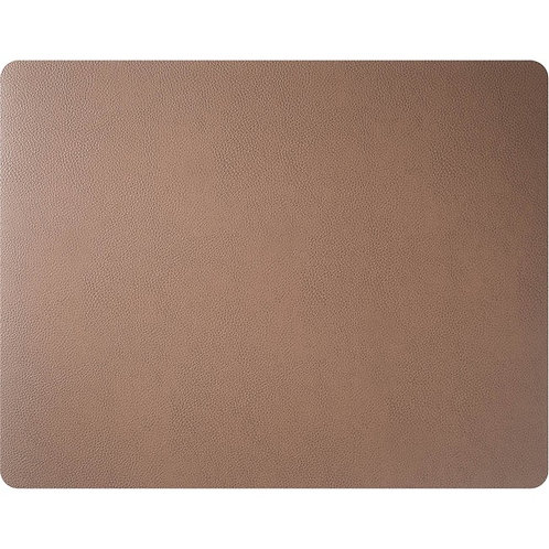 Placemat tabac 45x35