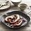 Thumbnail: Grillpan Pan-à-moi 28x28cm
