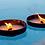 Thumbnail: Noya coconut candle