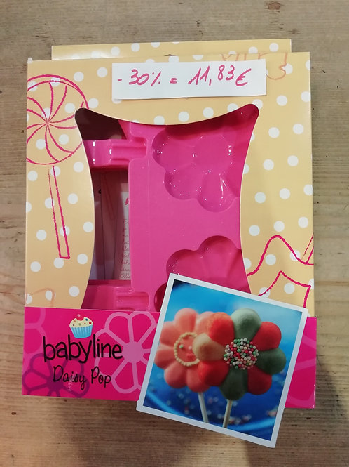 cake-lolly maker