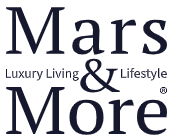mars&more.png