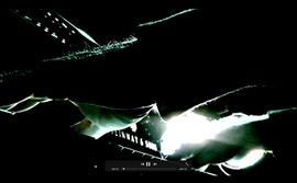Schermafbeelding 2020-03-25 om 20.01.36.