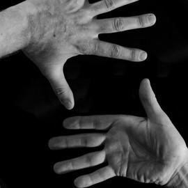 1400x1400 hands.jpg
