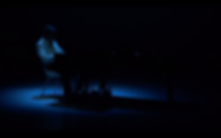 Schermafbeelding 2020-04-07 om 07.51.43.
