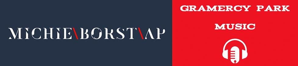 webshop logo 2020.jpg
