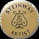 15834-Steinway-Artist_Logo_200.png
