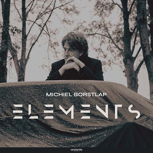 Michiel Borstlap - Elements COVER ALBUM.jpeg