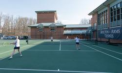 tennis_JRM5331