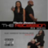 Recession Soundtrack front.jpg