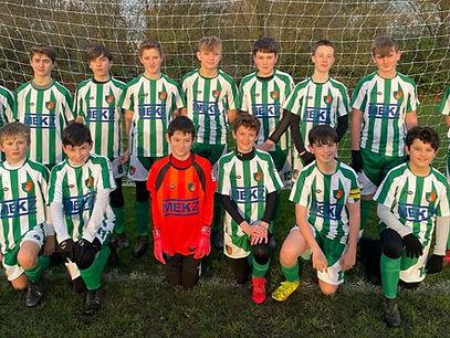 Football kit_edited.jpg