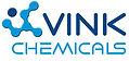 RZ Vink ChemicalsCMYK.jpg
