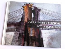 Over+Under+Trough front cover