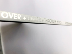 Over+Under+Trough NYC5 book.