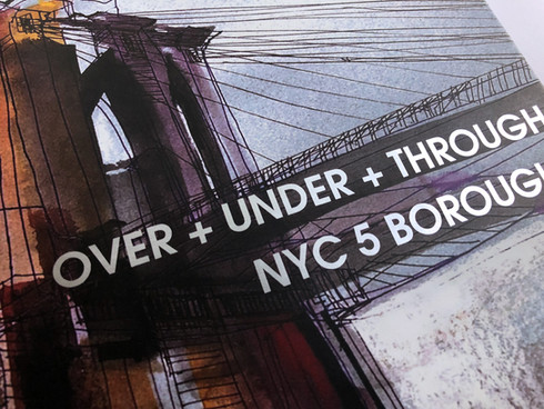OVER+UNDER+THROUGH+NYC5