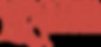 LRA-logo-redesign-2012.png