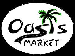 OASIS MARKET.png