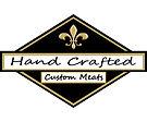 hand crafted custom meat.jpg