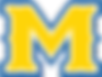 McNeese_State_-M-_logo.png