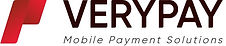 verypay-logo (1).jpg