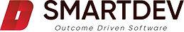 smartdev-logo.jpg