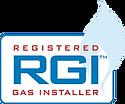 rgii-logo.png