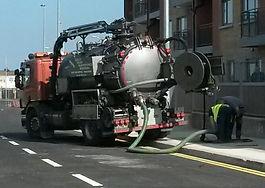 Vactor Tallaght.jpg