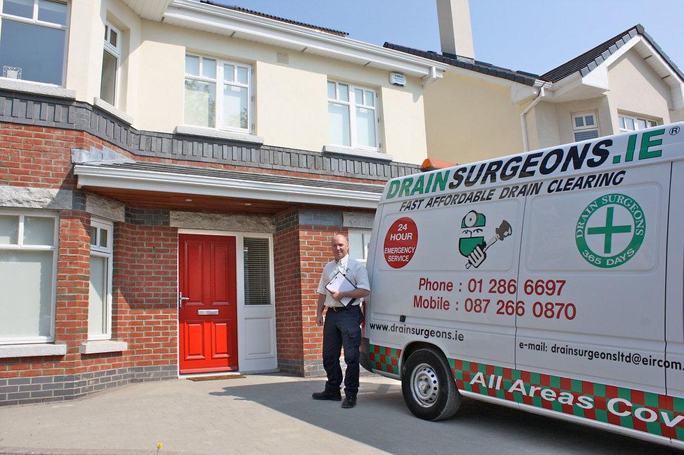 ds van house surgeons.jpg