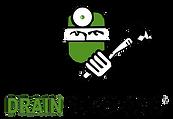 Drain_Surgeons_namebelow_Logo_clipped_rev_6.png