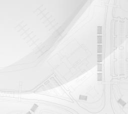 D3 Motorsport | International Race Track Designers