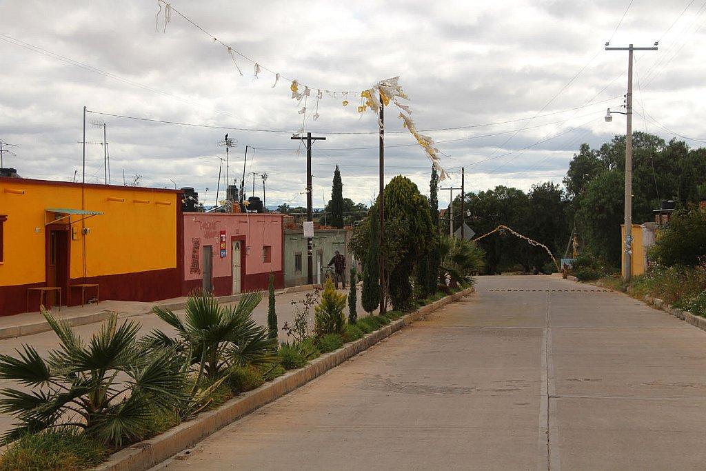 Muere Joven En Sierra De Santa Bárbara Enfoque San Felipe