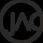 Logo JAC.png