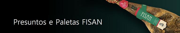 Screenshot_2021-04-25 Jamón y paleta FIS