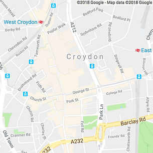 Croydon_Map.jpg