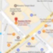 Finsbury_Park_Map.jpg