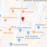 Leeds_Map.jpg