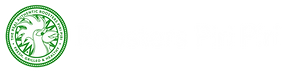 RPP_Logo_IPO_2021_V1__RPP-White-Logo.png