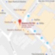 Watford_Map.jpg