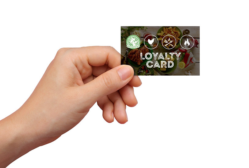 loyalty_card_image.jpg