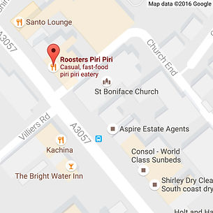 Southampton_Shirley_Map.jpg