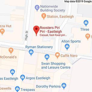 Eastleigh_Map.jpg